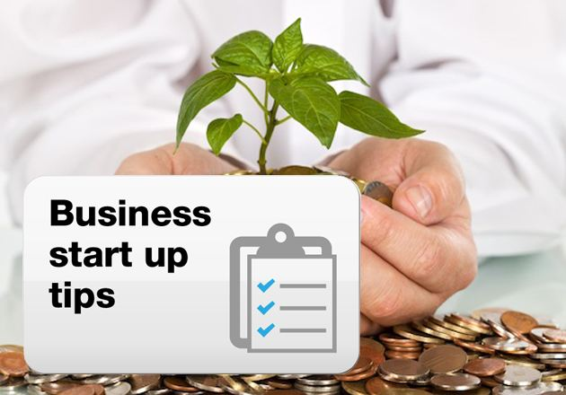 4 Tips for Instant Online Visibility for all Start Up Business