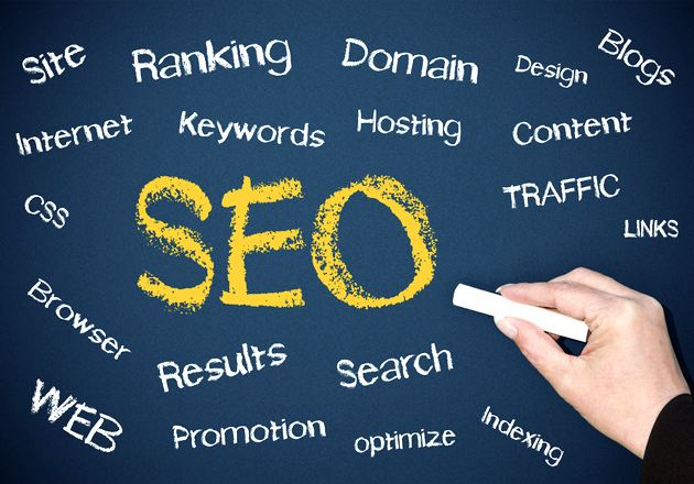Should SEO Be Important To Your Business