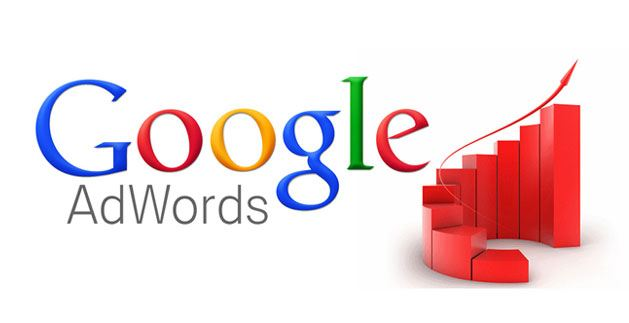 PPC: Google changes AdWords layout
