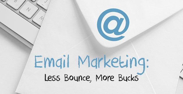 Email Marketing and the elusive ROI