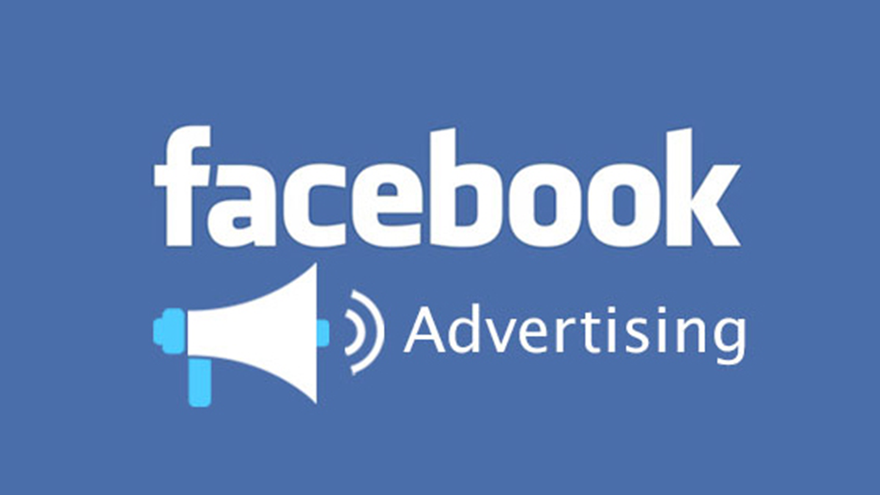 Facebook Advertising Results Come From The Call To Action