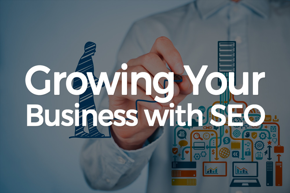 10 Reasons Why You Should Use SEO To Build Your business