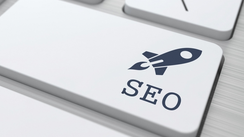 How Long Does It Take For SEO To Become Effective?