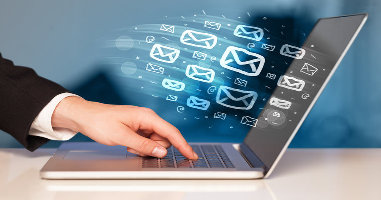 Email Marketing – Your Subject Line Drives Your Open Rate