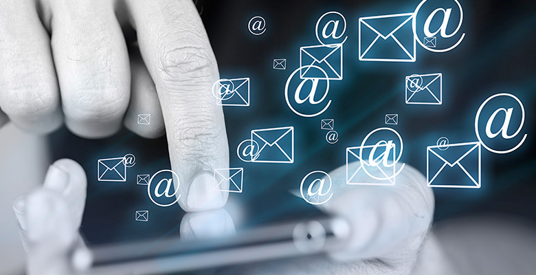 Great Content Drives Successful Email Marketing