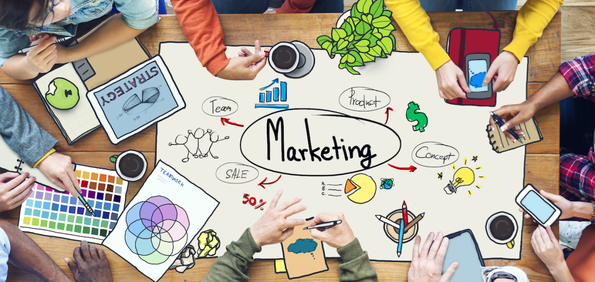 Digital Marketing Strategy Requires Measurement