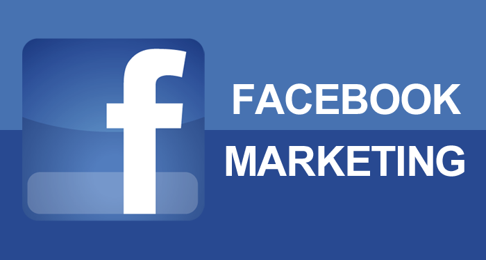 Facebook Marketing: Leveraging The Giant