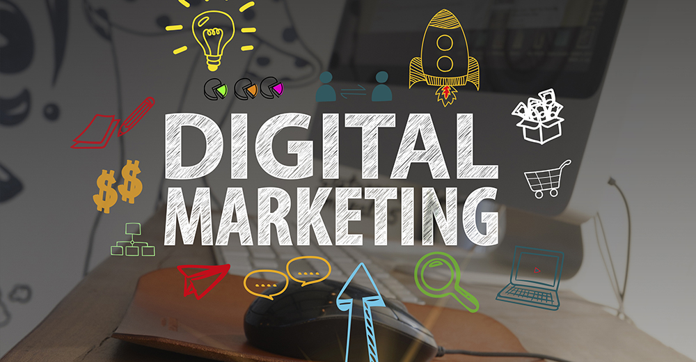 Getting the right answers before you select a Digital Marketing Vendor