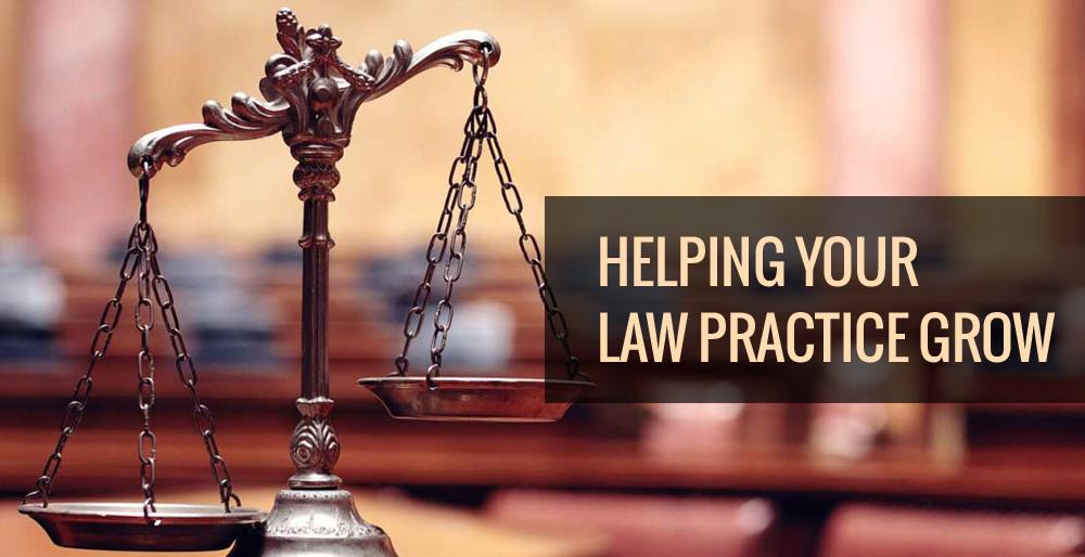 HOW LAW FIRMS CAN INCREASE THEIR CLIENT BASE