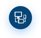 Website Design/ Content Management