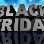 The Key to Making Money on Black Friday and Throughout the Holiday Season