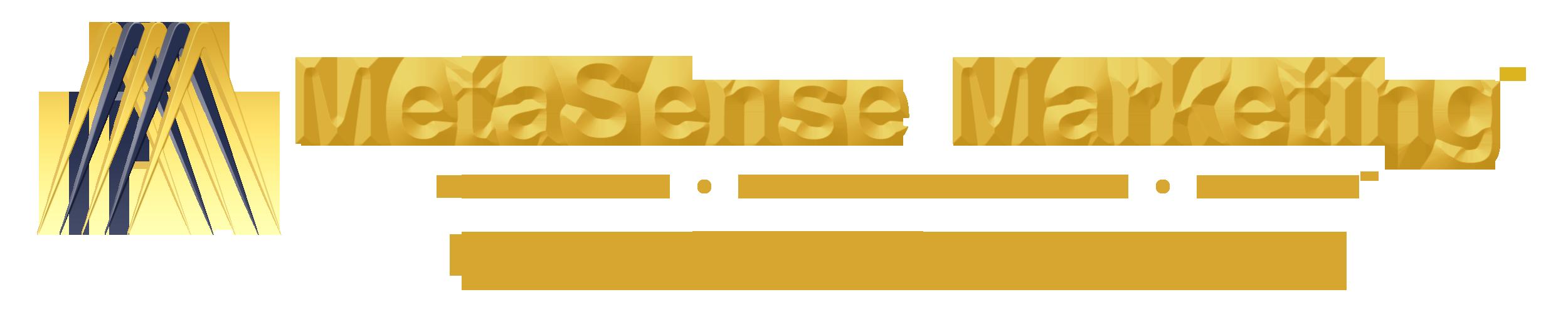 MetaSense Marketing