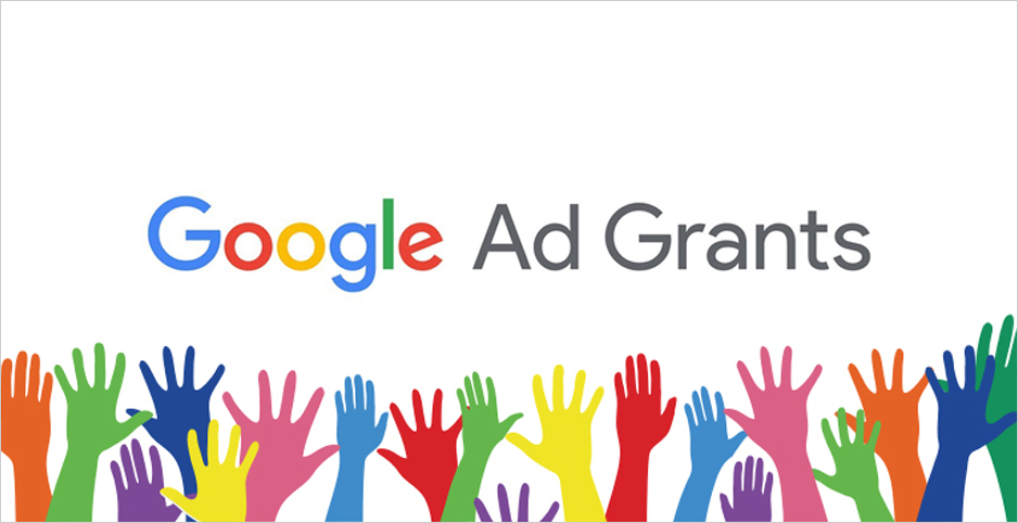 Does you Nonprofit Want a $10,000 Google Grant?