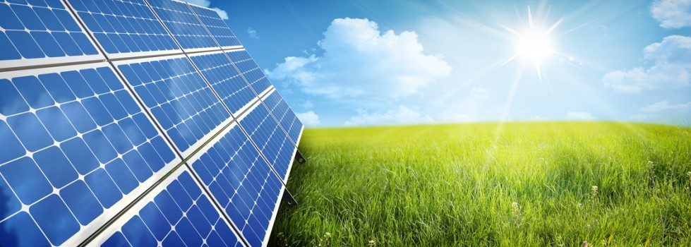 How to Market a Solar and Renewable Energy Company in 2021