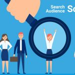 Is search audience solution for me?